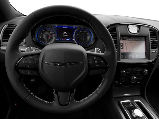 2017 Chrysler 300 300s In Hazelwood Mo Bommarito Ford Super