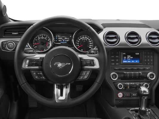 2017 Ford Mustang V6 In Hazelwood Mo Bommarito Super